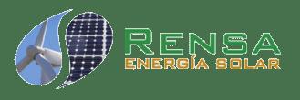 RENSA Solar - Paneles Solares