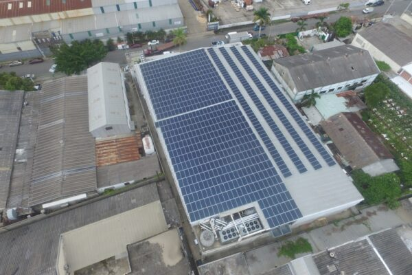 Packsol 360W-273.6 Kwp
